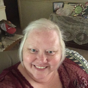 Amanda W., Babysitter in Pangburn, AR with 15 years paid experience