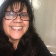 Jeannette B., Babysitter in N Riverside, IL with 17 years paid experience