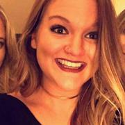 Rachael F. - Clarksburg Babysitter