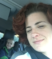 Christine L., Babysitter in Crafton, PA with 7 years paid experience