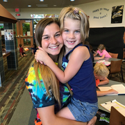 Nicole P., Babysitter in Portage, MI with 3 years paid experience