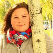 Megan W. - Sault Sainte Marie Babysitter