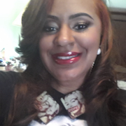 Arnetha W., Care Companion in Lawrenceville, GA 30045 with 10 years paid experience