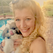Patty R. - Blairsville Pet Care Provider