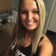 Haley C. - Brevard Babysitter