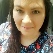 Brittney B. - Seminole Babysitter