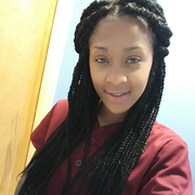 "T'keyah J. - Macon <span class=""translation_missing"" title=""translation missing: en.application.care_types.child_care"">Child Care</span>"