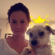 Harriet B. - El Paso Pet Care Provider
