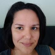 Belmarie S. - Orlando Babysitter