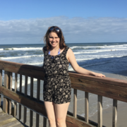 Morgan M., Babysitter in Mulberry, FL with 1 year paid experience