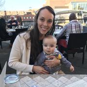 Erin C. - Charlotte Babysitter