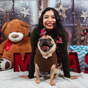 Jessica C., Pet Care Provider in Las Vegas, NV with 5 years paid experience