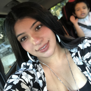 "Rachel C. - Yuba City <span class=""translation_missing"" title=""translation missing: en.application.care_types.child_care"">Child Care</span>"