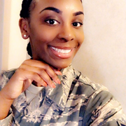Courtney B., Pet Care Provider in Hurlburt Field, FL with 3 years paid experience