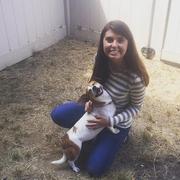 Rachel S., Pet Care Provider in Stockbridge, GA with 6 years paid experience