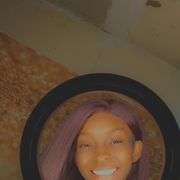 Janisha M., Babysitter in Ocala, FL with 1 year paid experience