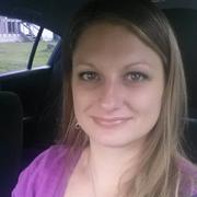 Ashley B. - Tulsa Pet Care Provider