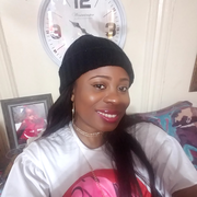 Leanna J., Babysitter in Brooklyn, NY with 5 years paid experience