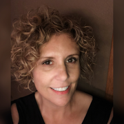 Wendy G., Babysitter in Appleton, WI with 0 years paid experience