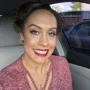 Adrienne P. - Lodi Babysitter