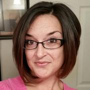Kimberly D. - Bedford Babysitter