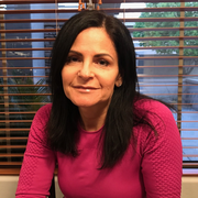 Carmen M. - Phoenix Care Companion