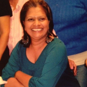 "Devi S. - Rosedale <span class=""translation_missing"" title=""translation missing: en.application.care_types.child_care"">Child Care</span>"