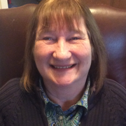 Susan F. - Walnut Creek Babysitter
