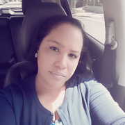 Jacklyne S., Babysitter in Ozone Park, NY with 6 years paid experience