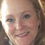 Mary Barton R. - Charlotte Pet Care Provider