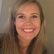 Kendra E., Babysitter in Clarks Hill, SC with 1 year paid experience