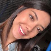 Laura T. - Valrico Pet Care Provider