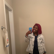 Asia H., Care Companion in Warner Robins, GA with 1 year paid experience
