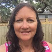 Debbie G. - Saint Augustine Babysitter