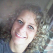 Christina V., Care Companion in Anderson, OH with 14 years paid experience