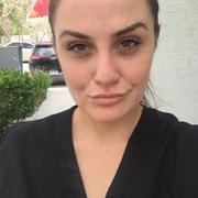 Katherine S. - West Palm Beach Nanny