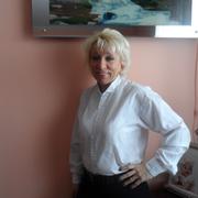 Liubov P. - Des Plaines Babysitter