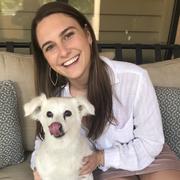 Alyssa V. - Boulder Babysitter