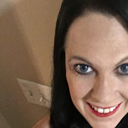 Kim G., Babysitter in Johnstown, PA with 20 years paid experience