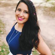 Rebecca J. - La Vernia Babysitter