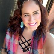 Colleen J., Care Companion in San Bernardino, CA with 11 years paid experience