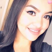 Karla L. - El Paso Babysitter