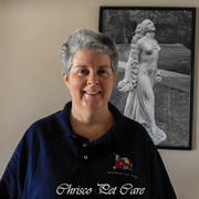 Laurie C. - Maryland Heights Pet Care Provider
