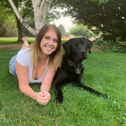 Kathryn B., Pet Care Provider in Reno, NV with 6 years paid experience