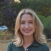 Cassidy W., Nanny in Salinas, CA 93906 with 13 years of paid experience