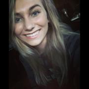 Haley K. - Superior Babysitter