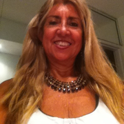Melba N., Babysitter in Fort Lauderdale, FL with 4 years paid experience