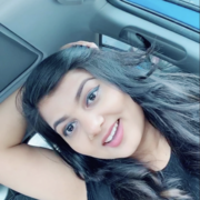 Nisha H., Care Companion in Blacklick, OH with 3 years paid experience