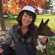 Jennifer R. - Kalispell Pet Care Provider