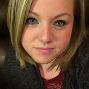 Jessica M. - Westfield Babysitter